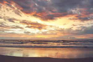 Morning Glory by MintLights