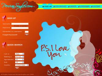 persiansingles.com1 by silverivy