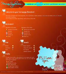 persiansingles.com  page2 by silverivy