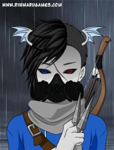 SgtKantusFear's Profile Picture