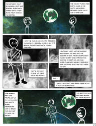 Essay Samples For High School Bluebirdlaughing   Watchmen A Dialogue  By Bluebirdlaughing 1984 Essay Thesis also High School Persuasive Essay Examples Watchmen Essay Comic By Bluebirdlaughing On Deviantart Thesis For Compare And Contrast Essay
