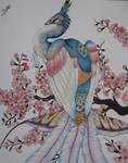 FengHuang by verreaux