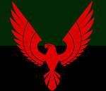 Atreides Hawk by verreaux