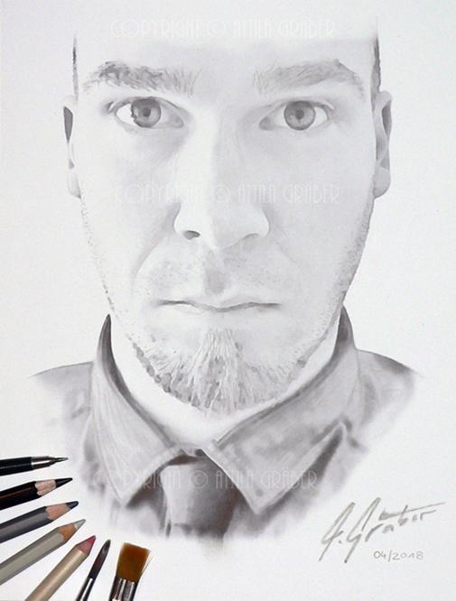 Attila-G's Profile Picture
