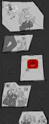Black Tourney: Payback - Page1 by jenasu