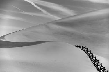 Dune by lomatic