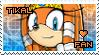 Tikal Fan Stamp by Karmarsi-Kedamoki
