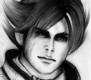 LarsJunFan's Profile Picture