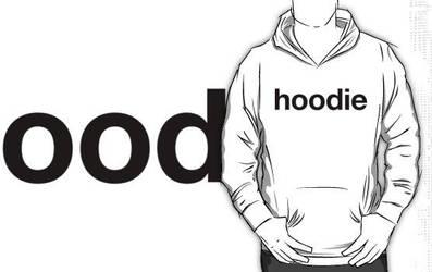 Generic hoodie by armageddon