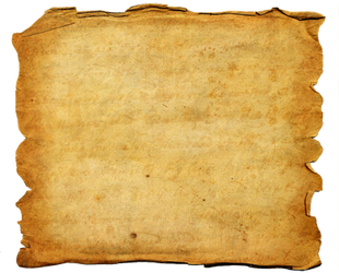 Old Paper Texture Unsigned by Meridiann