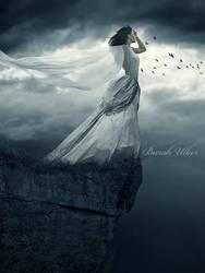Abandonment by BurakUlker