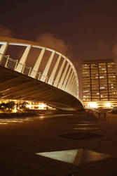 Valencia I by Drodil