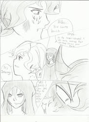 MPT page 349 by Atsyrc