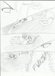 MPT page 353 by Atsyrc