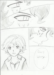MPT page 358 by Atsyrc