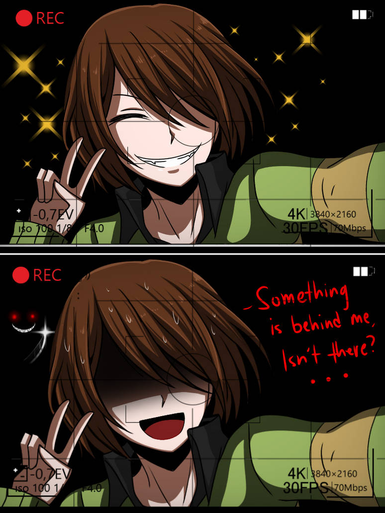 picture Chara