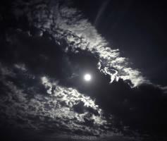 Eye of the sky by fashioneyes