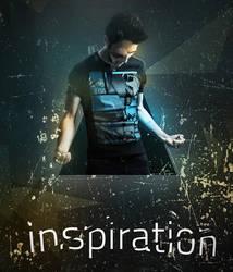 INSPIRATION ARTWORK by JakePhotoshopt