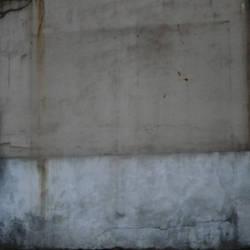 Wall texture SOOC by jinterwas