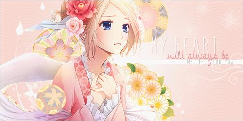 My heart by SakuraDG