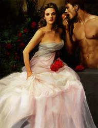love... lust by cafir