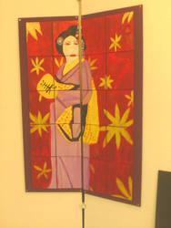 Geisha by EsoteristicPremony