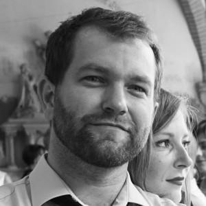 Julien-Bernard's Profile Picture