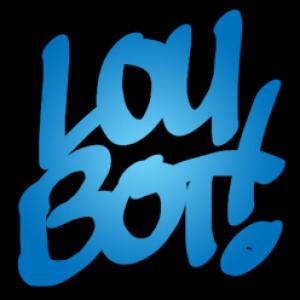 LoubotMarquez's Profile Picture