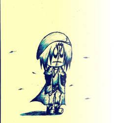 -Yoshi- by SiddenDeath