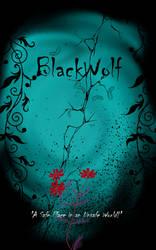 BlackWolf by SiddenDeath