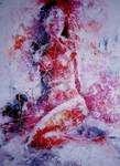 untitled9 by nalim