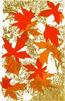 autumn by isismas