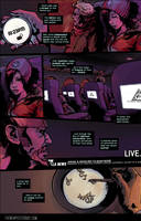 Prologue - Page 24 by jmackenziegraham