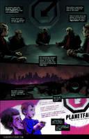Prologue - Page 25 by jmackenziegraham
