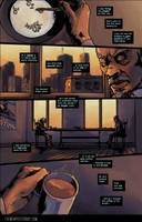 Prologue - Page 26 by jmackenziegraham