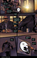 Prologue - Page 28 by jmackenziegraham