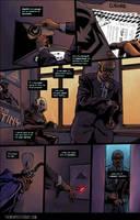 Prologue - Page 29 by jmackenziegraham