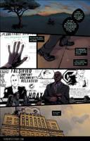 Prologue - Page 30 by jmackenziegraham