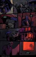 Prologue - Page 31 by jmackenziegraham