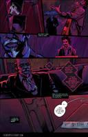 Prologue - Page 32 by jmackenziegraham