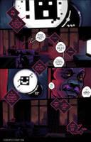 Prologue - Page 33 by jmackenziegraham