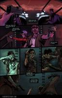 Prologue - Page 34 by jmackenziegraham