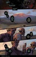 Prologue - Page 38 by jmackenziegraham