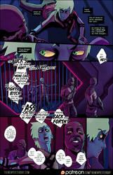 The New Yesterday - Book 1/Page 17 by jmackenziegraham
