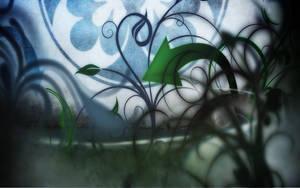 Wallpaper by devgear