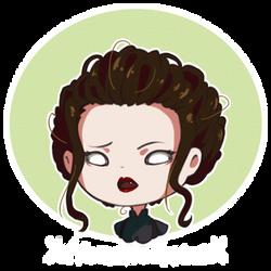 Vamp Yoru by XxYorunoHimexX