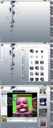 Alt desktop by Toledo-tony