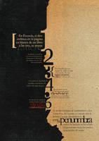 TP8 Tipografia - Hoja3 by Rowanrho