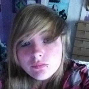 ScarChiVanish's Profile Picture