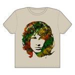 Jim Morrison by archys187
